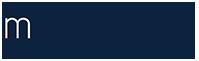 Mark Adler Custom Homes Logo